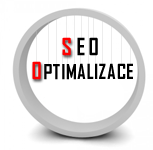 SEO optimalizace